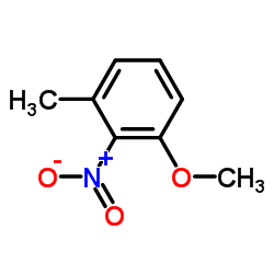 3-Methyl-2-nitroanisole