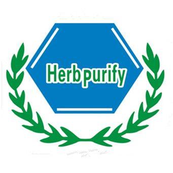 成都瑞芬思生物科技无限公司 logo