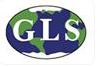 吉尔生化(上海)有限公司 logo