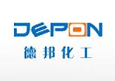 淮安德邦化工有限公司logo