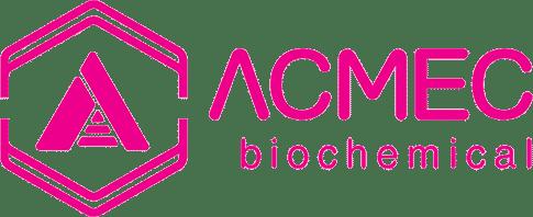 上海吉至生化科技有限公司 logo