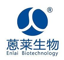 四川嘉瑛莱科技有限责任公司 logo