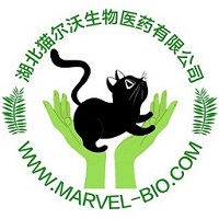 湖北猫尔沃生物医药有限公司 logo
