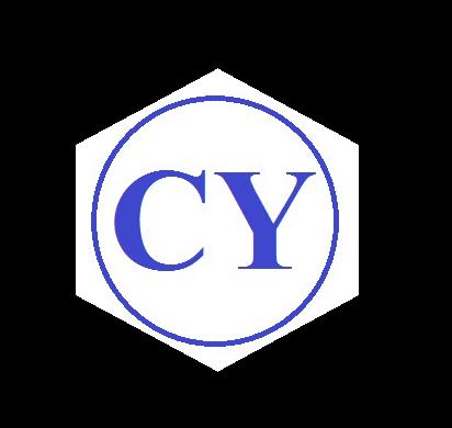 台州昌源化学科技有限公司 logo